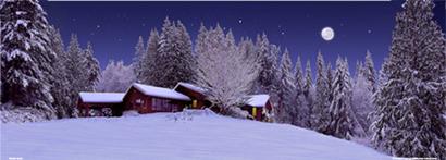 http://www.mesney.com/Images/Van_Vashon_Winter/Vashon_Snow_1.3_410X107.jpg